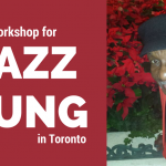Fundraiser for Chazz Young in Toronto