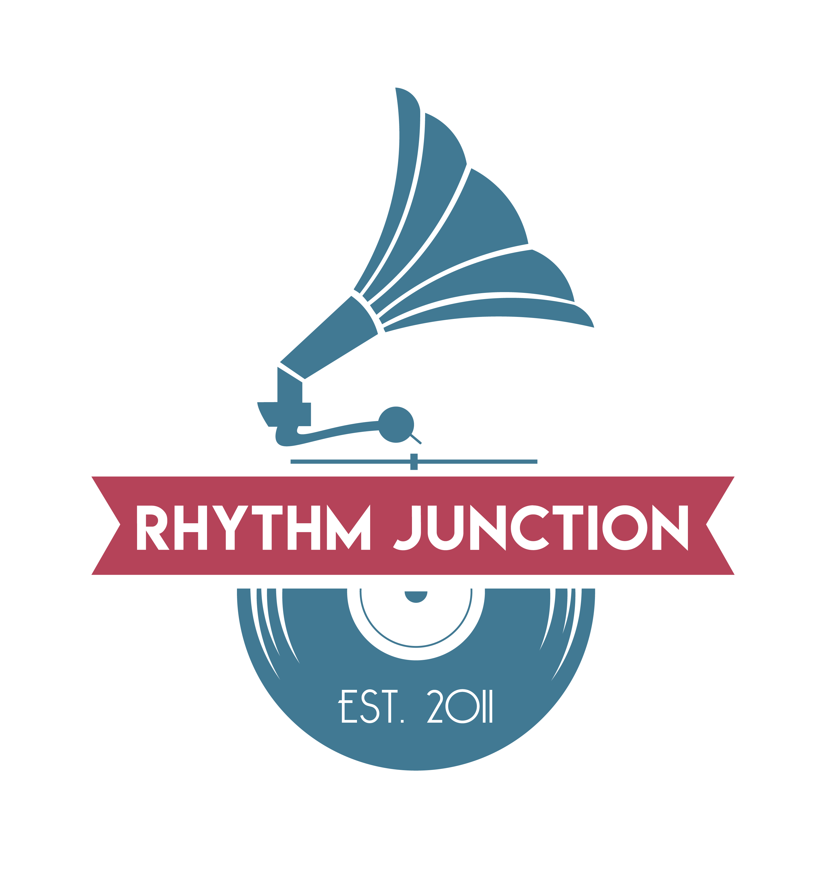 Rhythm Junction